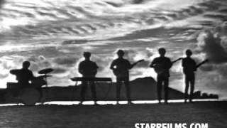 I LIVE FOR THE SUN SHinDoGs in Hawaii 1965