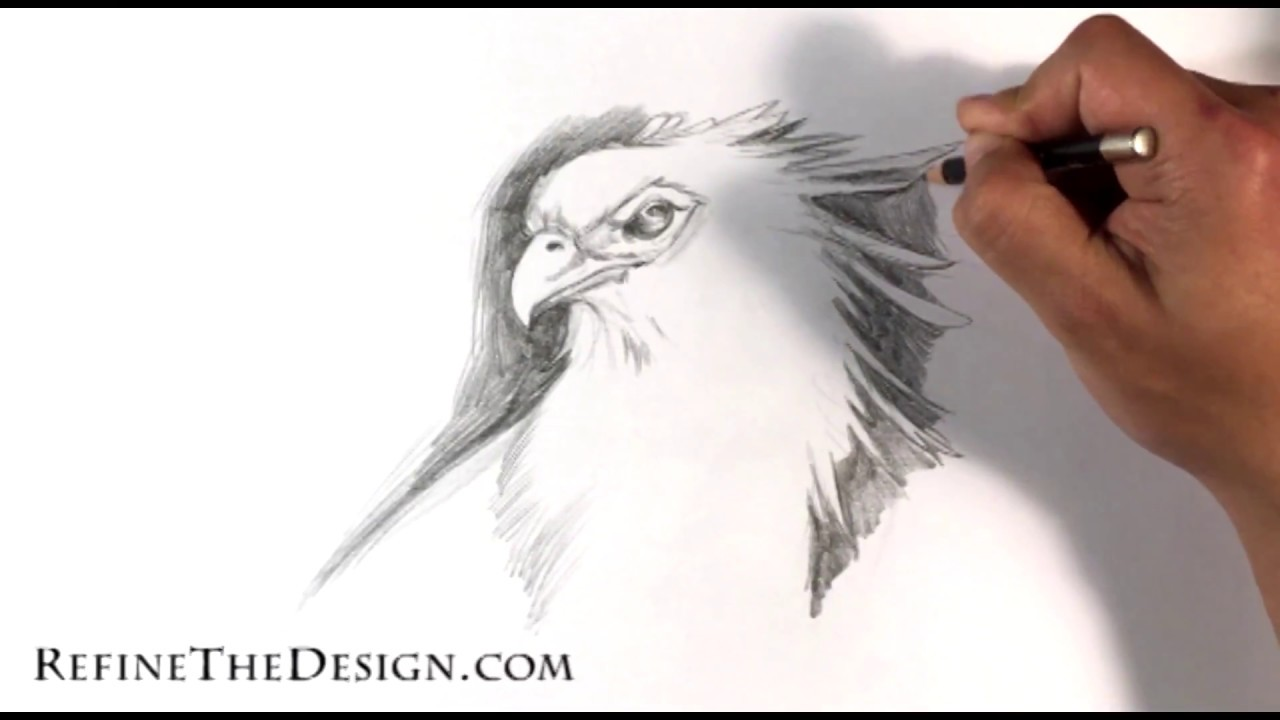 how to draw tattoo on computer