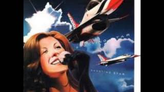 Watch Elkie Brooks Only Love Can Break Your Heart video