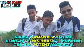 Download Viral Caca Mory,Anak Smk Kisar 2019