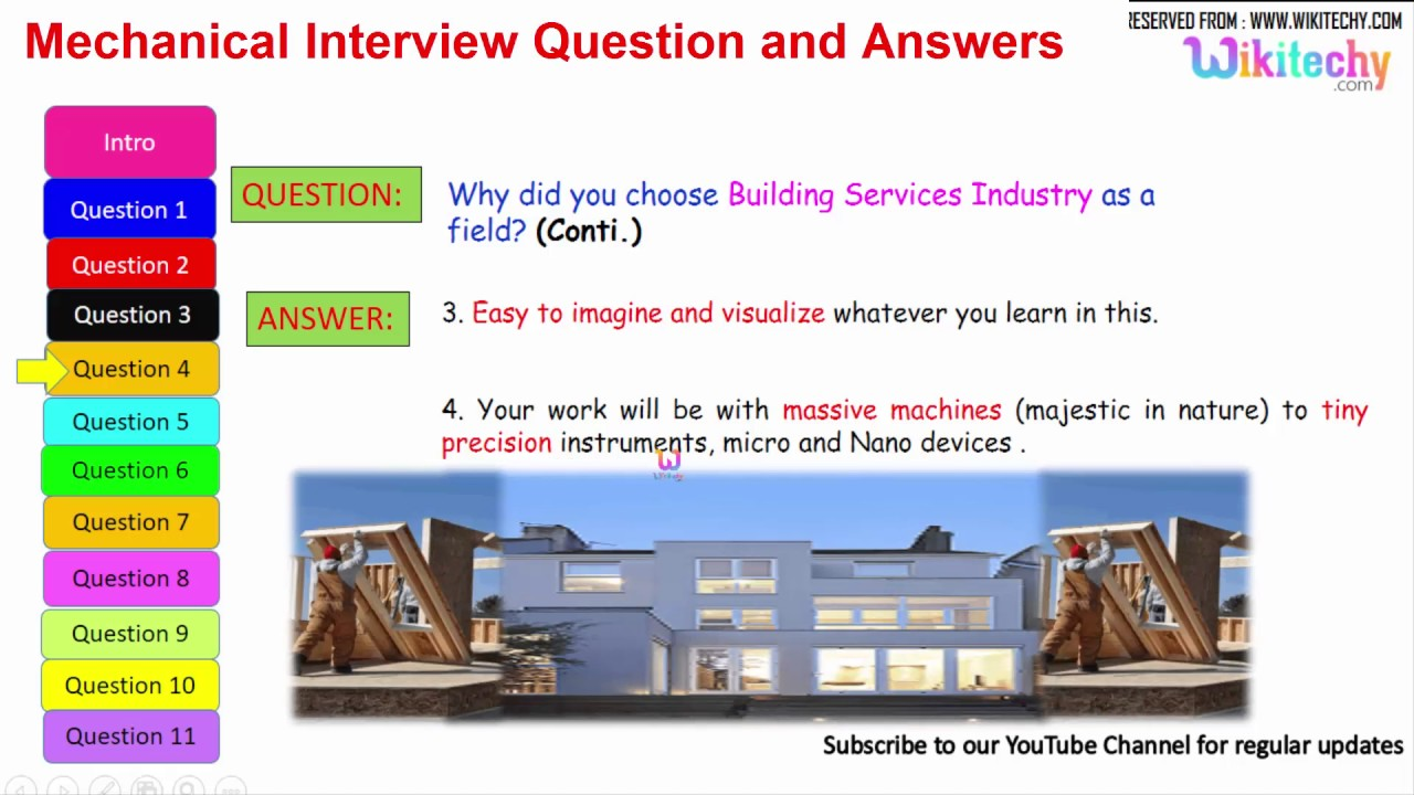 mechanical interview question and answers for freshers and rh youtube com Boiler Piping Diagrams Piping Schematic Diagram