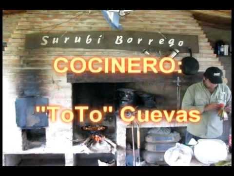 Boga pescado a la parrilla el aderezo doovi for Cocinar huevos 7 days to die