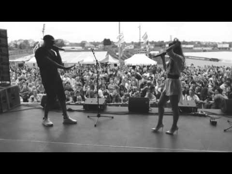 Platnum - Just For Me (Video)