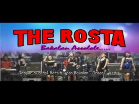 The Rosta   Lungset