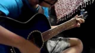 Download Gordon Wang MP3 song and Music Video
