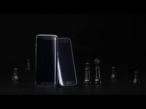 「ZEALER 出品」三星 Galaxy S7 edge|S7 测评
