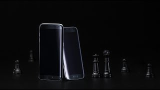 「ZEALER 出品」三星 Galaxy S7 edge S7 测评