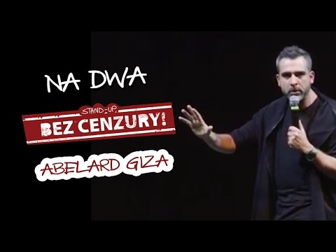 NA DWA - Abelard Giza