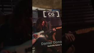Unboxing my new Gibson J-45 Standard