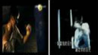 KOREAN & Taiwanese Music Video [Ver.2]
