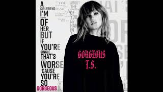 Taylor Swift - Gorgeous (Kid saying Gorgeous Extended Mix)
