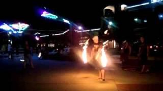 Firedancers Thumbnail