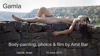 Jewish chelsey nudes Amateur