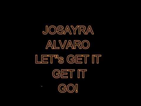 Condado by Moves (Lyric Video)