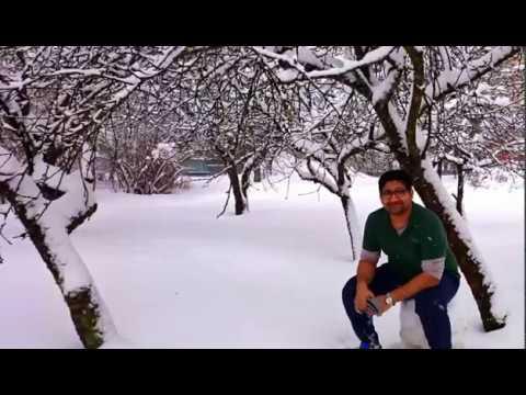 Happy Client | Zulfiqur Islam