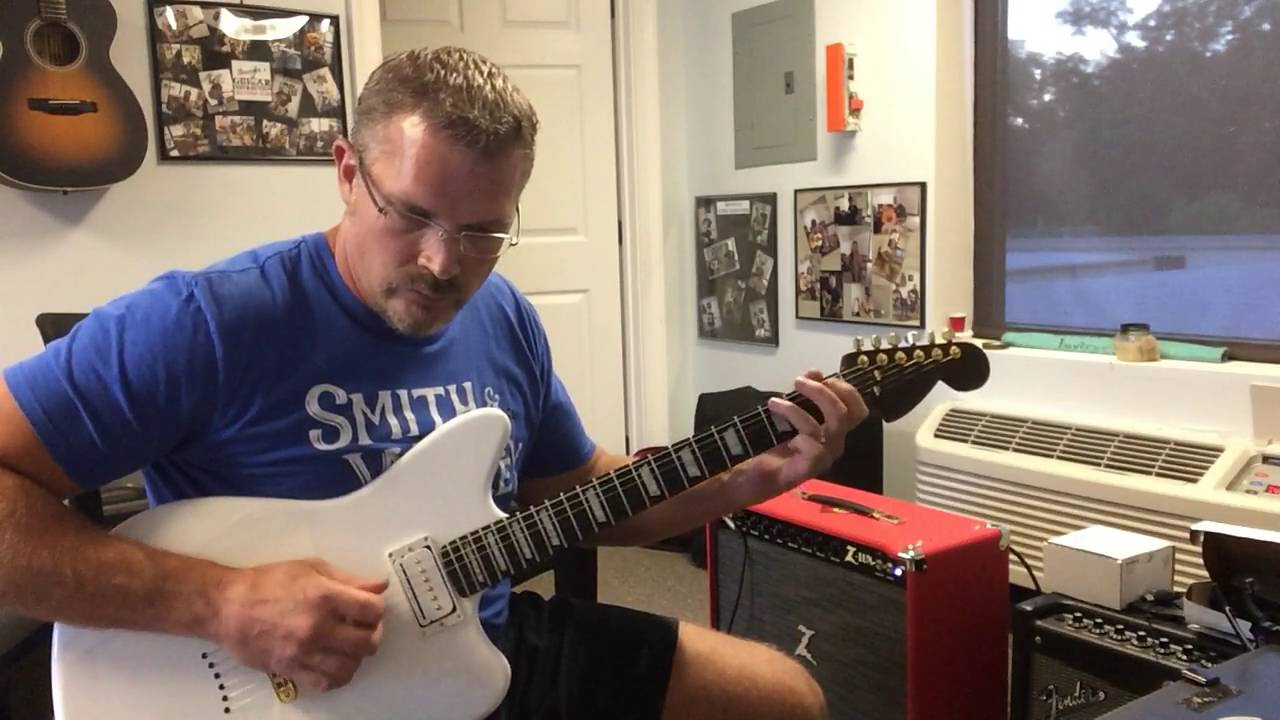brian brewer dr z amps first date the z lux brian brewer dr z amps first date the z lux