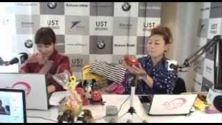 ぶちかわ6回目(June 3, 2011)