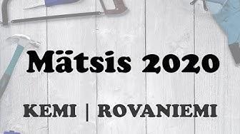 Mätsis 2020