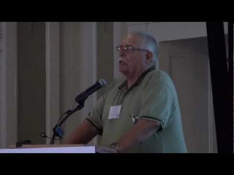 2012 BB Conference - SW MN Broadband Services Image