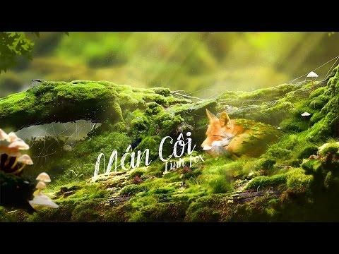 Mân Côi - Linh Cáo [VideoLyricHD]