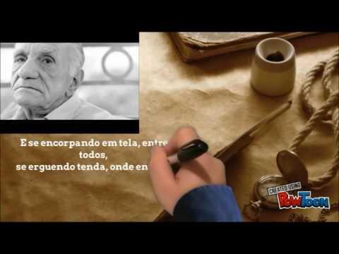 Tecendo a manha João Cabral de Melo Neto