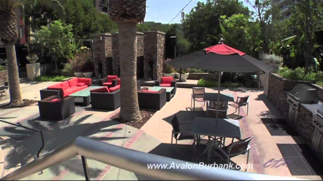 Avalon Burbank Burbank Ca Apartments Avalonbay