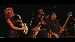 Mindi Abair And The Boneshakers Live Cd Release W Interviews At Yoshi 39 S
