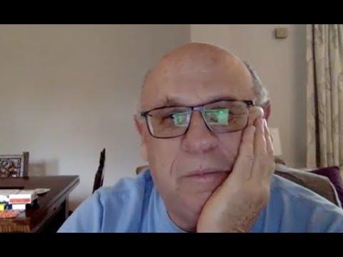 H.D.Goswami - Medolago, Italia 23.10.17