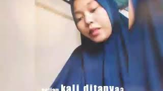 JANGAN JATUH CINTA KEPADA KEKASIH ORANG LAIN!!