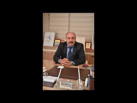 Mehmet Nuri Parmaksız Dörtlükler