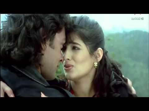 Teri Adaon Pe Marta Hoon Kumar Sanu,Alka Yagnik HD 1080p