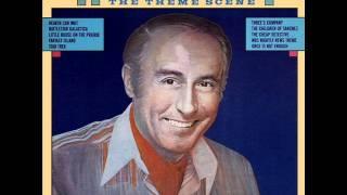 Baixar Henry Mancini & Orchestra - Heaven Can Wait