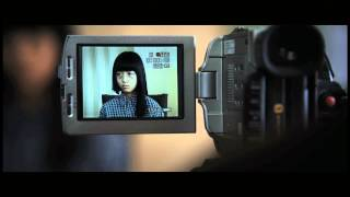 Video Silenced - Trailer download MP3, 3GP, MP4, WEBM, AVI, FLV Mei 2018