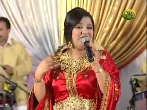fatima tachtoukt mp3 2014