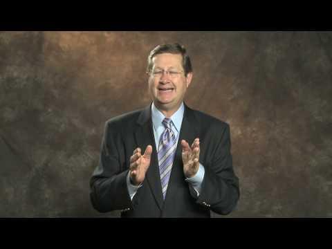 Robert G. Allen's 90 Day Multiple Streams of Income Challenge