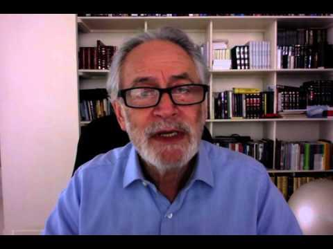Rabbi Jeremy Rosen 10 Miketz Dreams