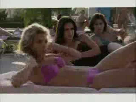 katy-perry-vs-madonna---california-gurls---ft-90210-girls