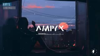 Ampyx The Fall.mp3