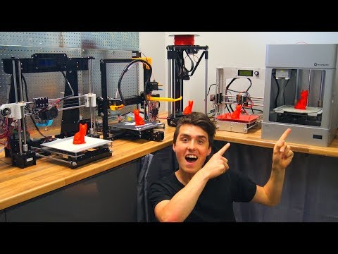 why-this-is-the-best-3d-printer---comparing-all-my-printers!!!