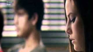 Video Skins 3x01 - Effy & Cook Sex Scene download MP3, 3GP, MP4, WEBM, AVI, FLV Februari 2018