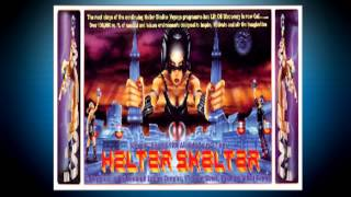 The Music Maker Helter Skelter The Discovery 1996 Side 1 and 2
