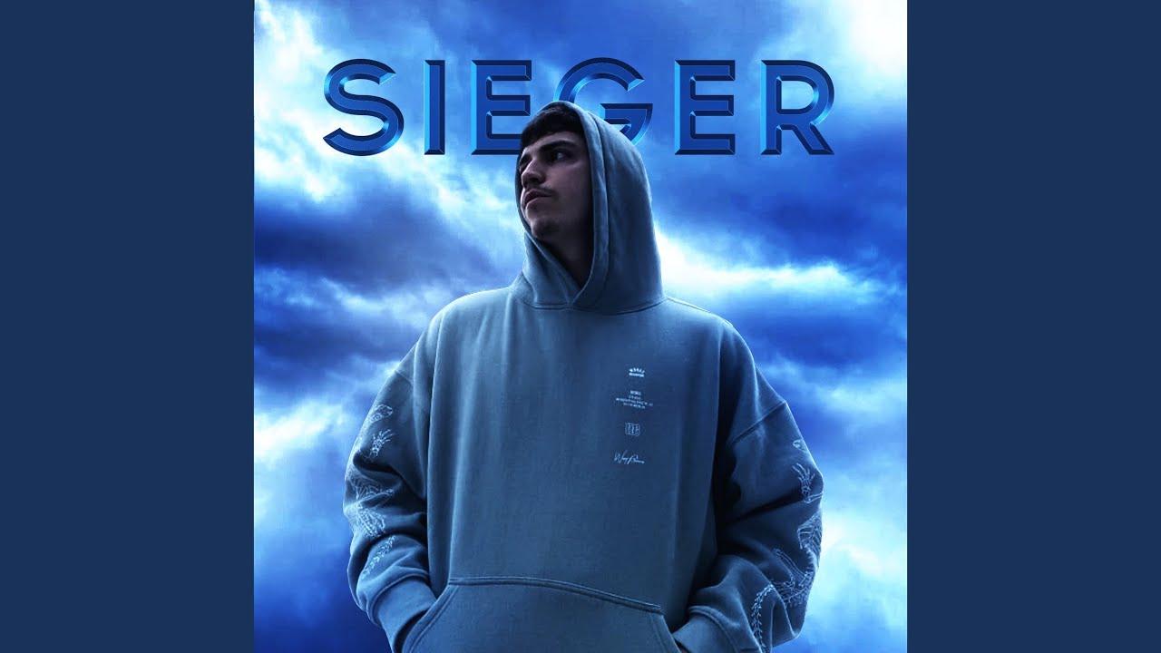 Download Sieger