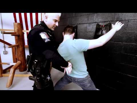 EVERY COP MUST WATCH THIS VIDEO!!!