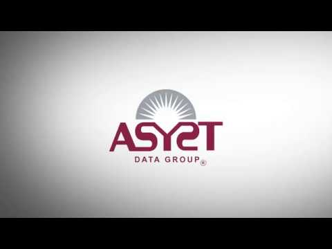 Asyst Data Group - 5 Tips for Choosing the Best Condo Management Software