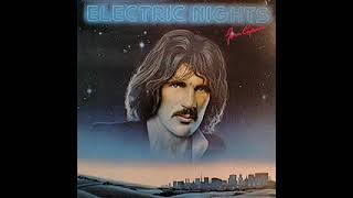 Jim Capaldi _  Shoe Shine
