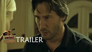 Replicas Trailer #2 (2019)|  Keanu Reeves, Alice Eve, Thomas Middleditch  Fiction Movie HD