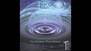 Onionbrain - Lunatic (Tijah Rmx)