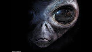 The Guardians - Стражи. Язык, Биология, Культура, История и Технология вымершей расы мира Elite.