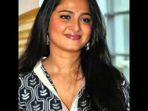 Anushka Shetty New Collection 2015