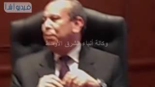 بالفيديو: سفير أنجولا بالقاهرة في لقاء مع مستثمرى دمياط بحضور الدكتور اسماعيل عبد الحميد